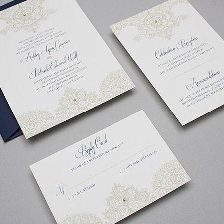 Best 25+ Free printable wedding invitations ideas on Pinterest - free wedding card template