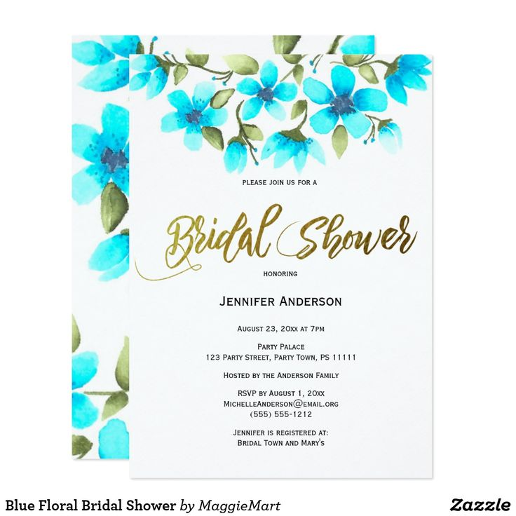 Las 25 mejores ideas sobre Invitation Letter For Event en Pinterest - invitation event sample