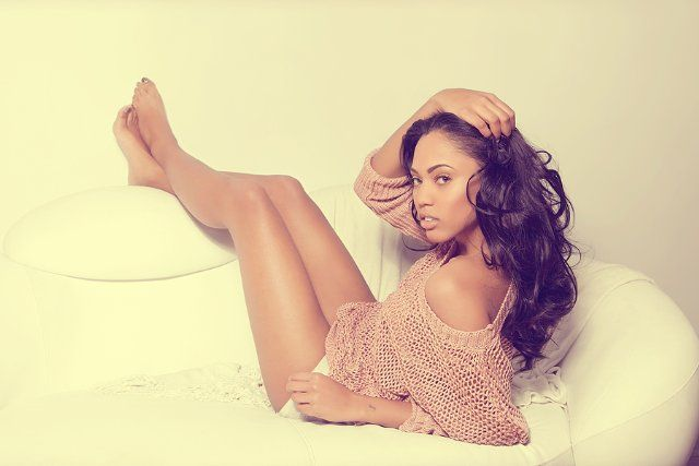 steph curry wife - Google Search