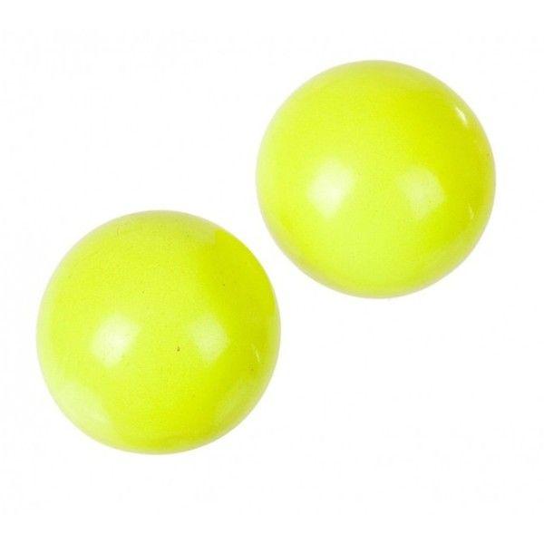 25+ trending Neon yellow ideas on Pinterest | Dripping ...