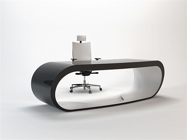 Best Hi Tech Furniture Images On Pinterest Modern Offices
