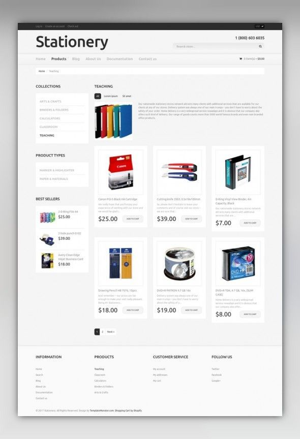 Best Shopify Corner Images On Pinterest - Shopify create invoice for service business