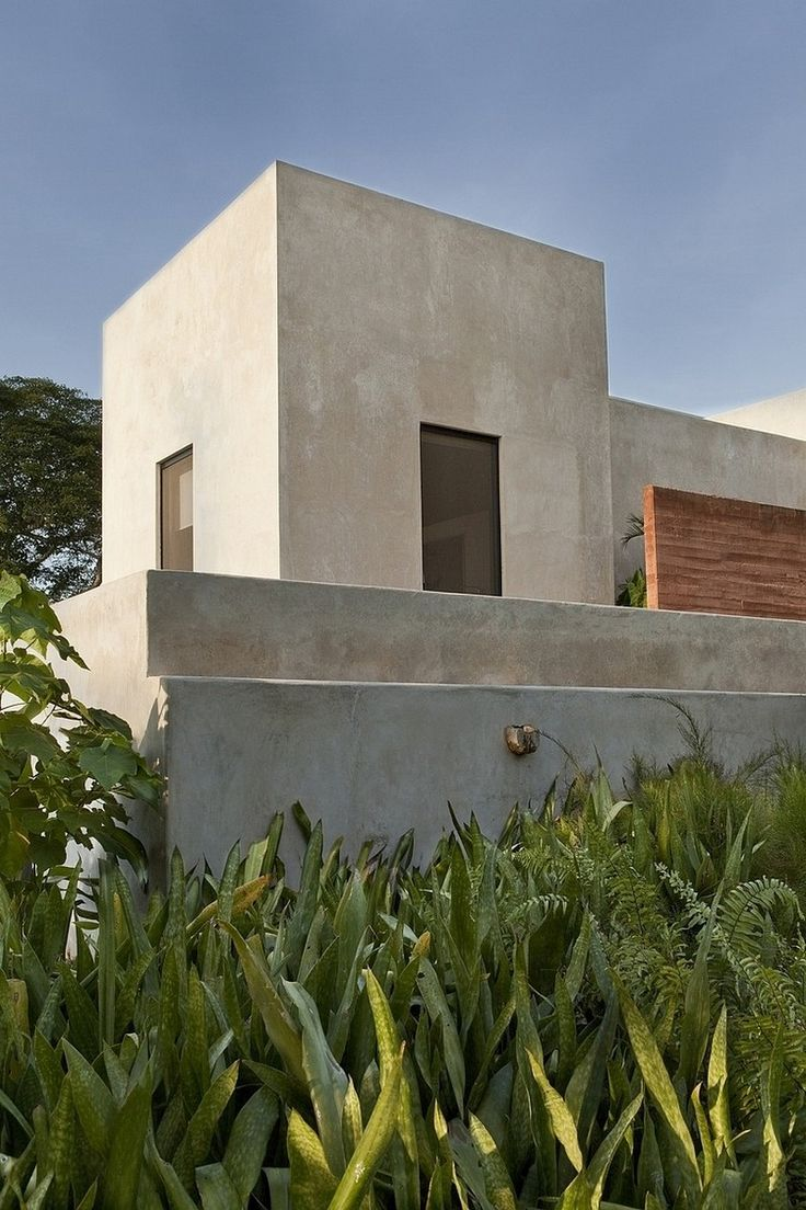 345 best exterior design images on pinterest | exterior design