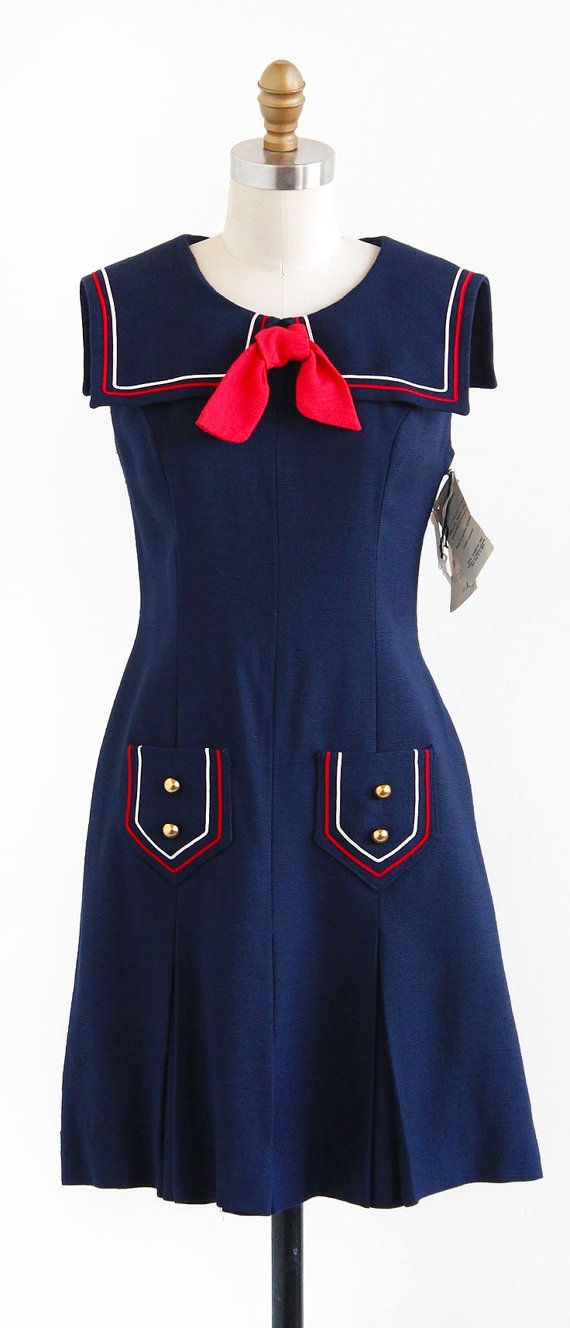 1000 ideas about 1960s shift dress on pinterest shift