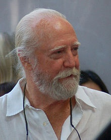 Scott Wilson (actor) - Wikipedia, the free encyclopedia