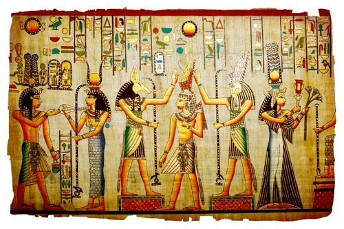 Google Image Result for http://www.personal.psu.edu/sxm540/ae1.jpgEgyptian Religion, Travel Agency, Blue Sky, Wall Painting, Egyptian Artworks, Ancient Egyptian Art, Egyptian God, Clips Art, Ancient Art