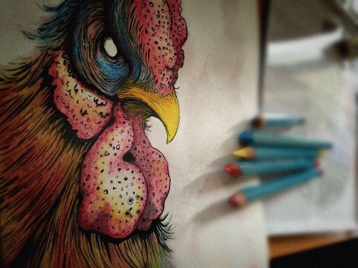 Mejores 16 imágenes de MySketch en Pinterest | Ideas para dibujar ...