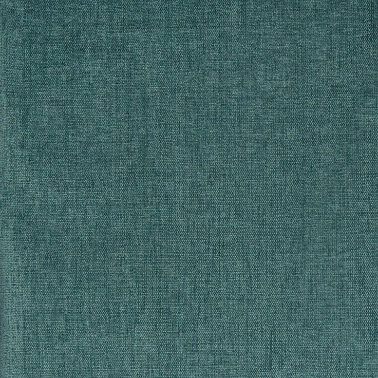 The G6088 Marine upholstery fabric by KOVI Fabrics features Solid pattern and Blue, Teal as its colors. It is a Chenille, Essential type of upholstery fabric and it is made of 100% Polyester material. It is rated Exceeds 102,000 double rubs (heavy duty) which makes this upholstery fabric ideal for residential, commercial and hospitality upholstery projects. This upholstery fabric is 54 inches wide and is sold by the yard in 0.25 yard increments or by the roll. Call or contact us if you need…