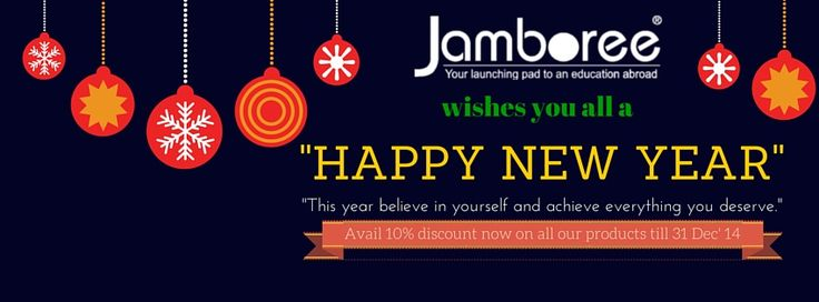 Avail 10% discount now on all our products.... #Jamboree
