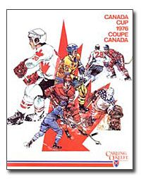 Created by the NHL, the NHLPA and Hockey Canada in 1976, the Canada Cup heralded Canada's official return to international hockey after a boycott that had begun in 1970. The tournament included Canada, the United States and the top four European hockey nations (the USSR, Czechoslovakia, Sweden and Finland) and gave NHL players a chance to represent their respective countries.