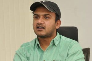 #TeluguNow.com Hit Director Sitting Idle Without a Film Read Full Article..