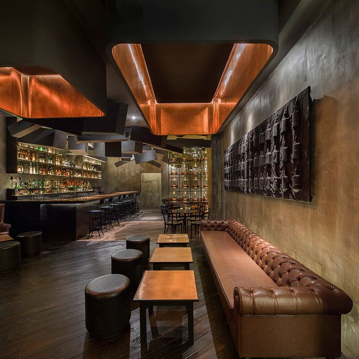 hidden bar furniture. speakeasy bar hidden behind old coke machine in shanghai by alberto caiola furniture p