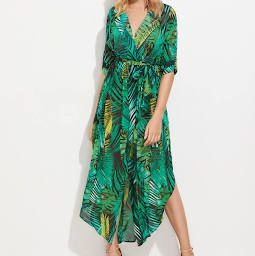Tropical outfits - Google Search