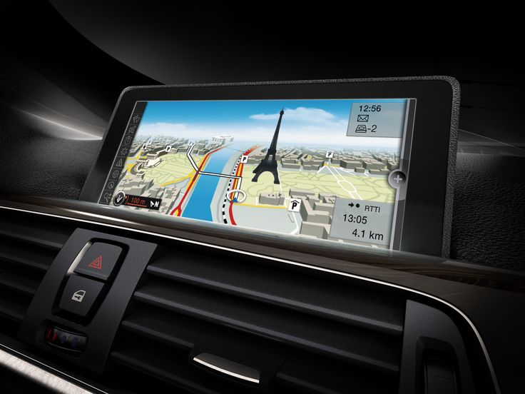 BMW 5 | Freelancers 3D