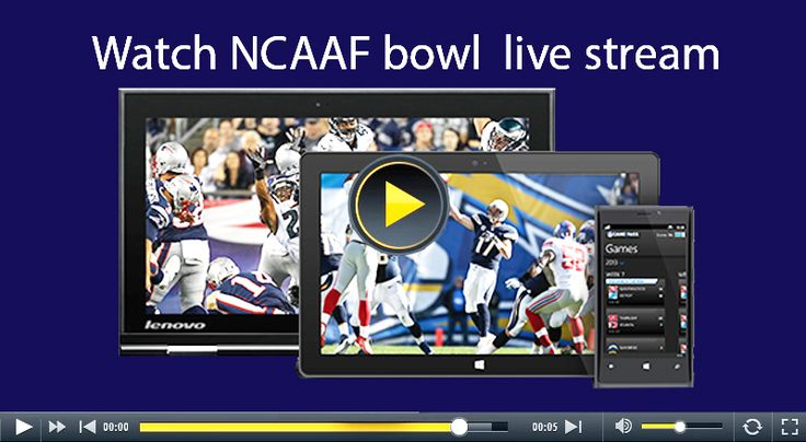 Watch Auburn vs Memphis live streaming Online College Football 2015. You can watch Auburn vs Memphis college football live streaming this match on TV