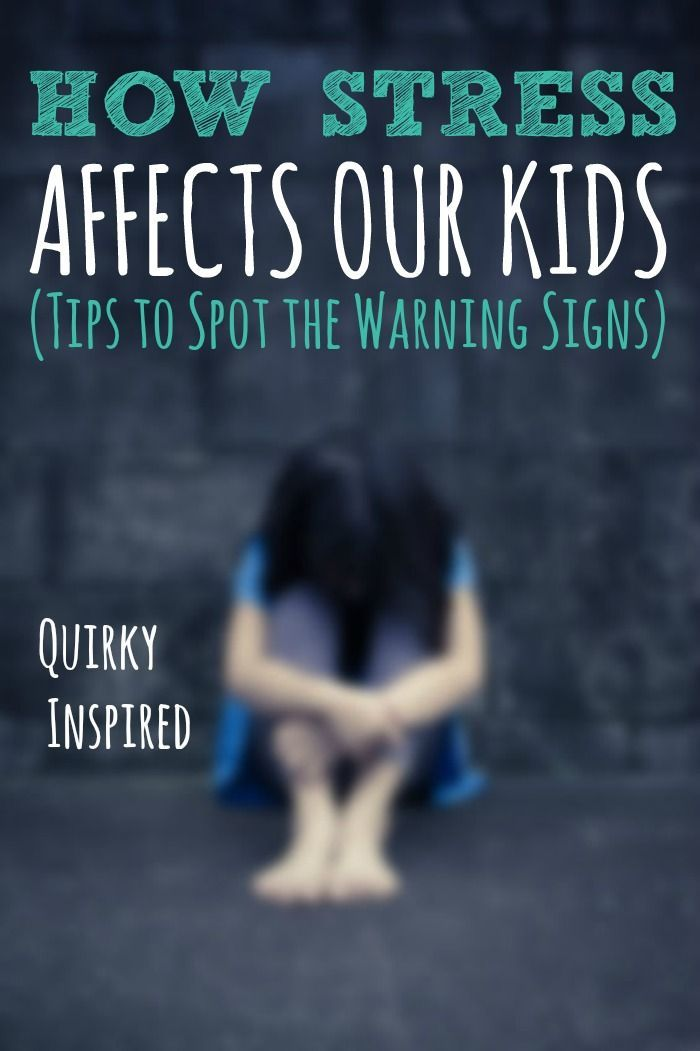 Toxic Stress Can Harm Your Child >> Kids Stressed Learn How Stress Affects Our Kids And What You Can Do
