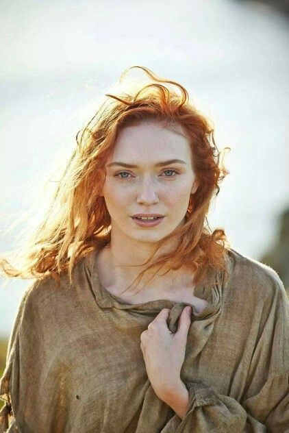 Cornwall to cash in on swashbuckling Poldark following rave reviews
