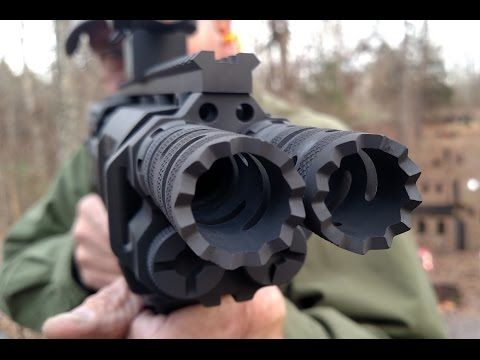 DP-12 Shotgun - 도착시기 이동등 김주성 부호등ᆞ범죄 조직화 되도록한 후 증인 해당되는 현장 및 범인등을 제거하는 숨은 범죄 발견된 시기 지적ᆞ전산ᆞ통보ᆞ20151209 1929ᆞ