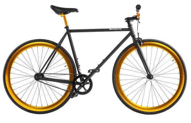 Best Fixed Gear Bikes Under $500