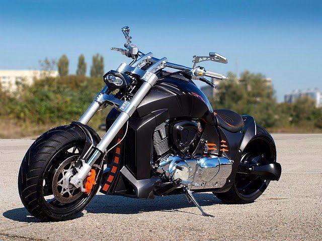 Phat Harleydavidsonchoppers Suzuki Bikes Super Bikes Suzuki