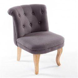 1000 ideas about fauteuil crapaud on pinterest fauteuil voltaire recliner - Fauteuil crapaud velour ...