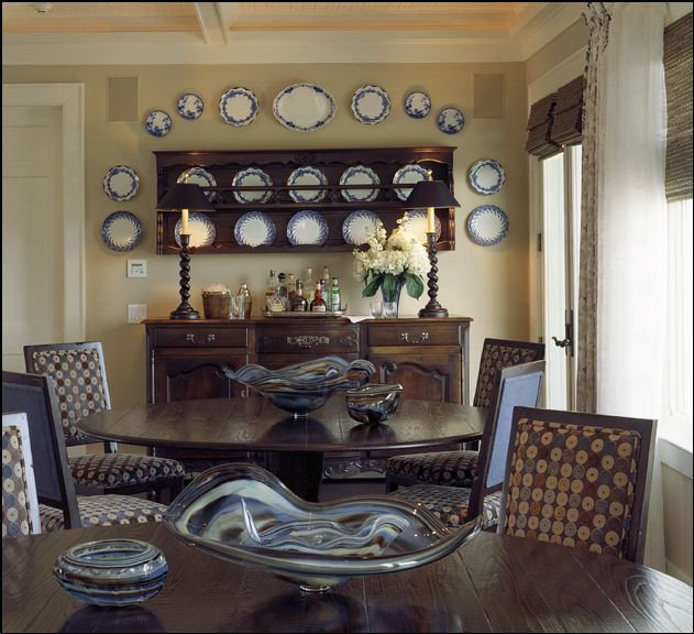 By Cabell Design Studio: 943 Best French Country Decorating Images On Pinterest