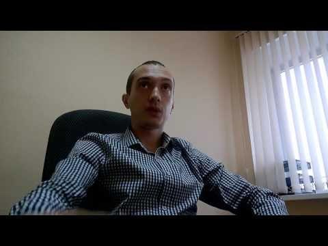 Отзывы на работу с Александром Гич | Консалтинговое маркетинговое агенство Бизнес-Эксперт