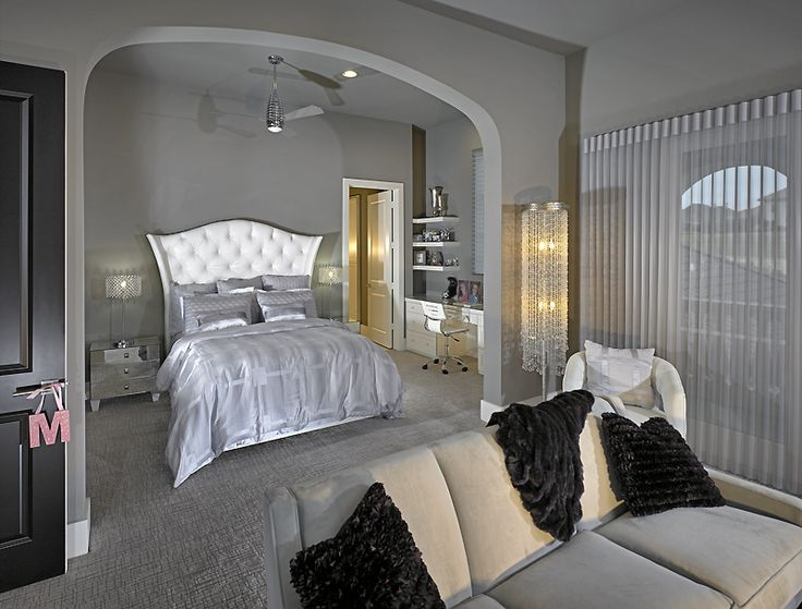 61 best window treatment ideas for master bedroom images on