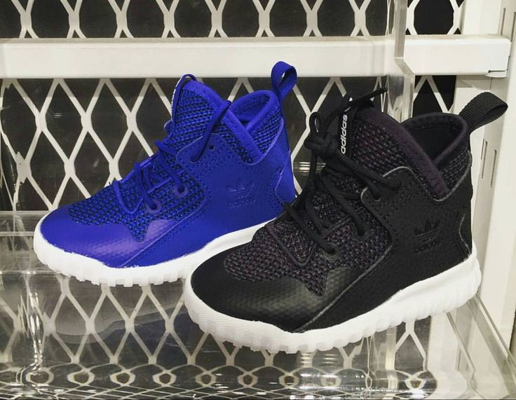 low priced cead2 e71df adidas  Tubular  Sneaker (Baby, Walker, Toddler, Little Kid   Big Kid