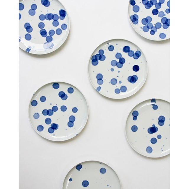#ludorn #ceramics #annabadur #porclain #glass #trends #trend #ceramics #ceramic #everyday #nordicdesign #scandinaviandesign #scandinavian #interior #interiordesign #plates #decoration