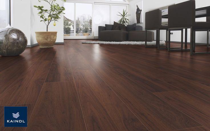 Buying flooring materials at laminate floor sale | Best Laminate ...