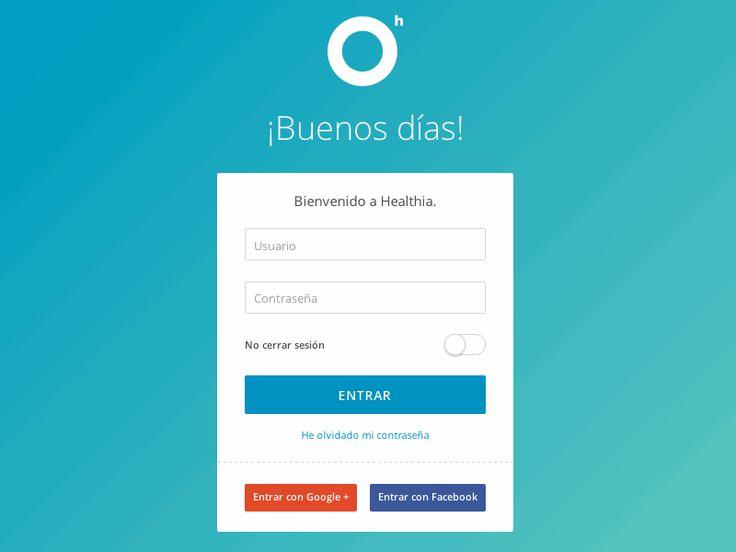 The 25+ best Full form of ios ideas on Pinterest Ios full form - novation agreement template