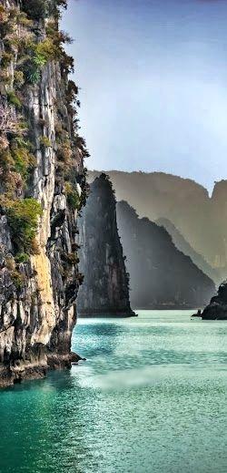 Landscape - Nature - Travel - Photography - Color ✔