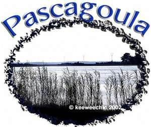 Image Search Results for native american pascagoulaikeepbookmarsbooktrack you tubr lot dint pin