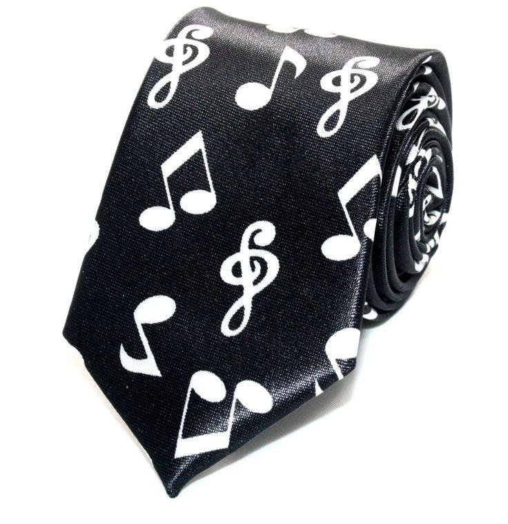 Melodiler kravatlara düşerse... Ocean Pole Müzik Slim Kravat #ekoldüğmesi #koldüğmesi #cufflinks #alisveris #erkekmodası #kadınmodası #mensfashion #womensfashion #menstyle #womenstyle #woman #man #style #taki #stil #giyim #tarz #moda #life #aksesuar #shopping #gift #hediye #fashion #kravat #tie #melodi #müzik #melody #music
