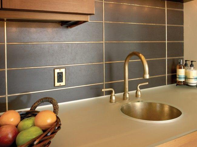 Best 25+ Bar Sink Ideas On Pinterest | Modern Bar Sinks, Wet Bar Sink And Bar  Sinks