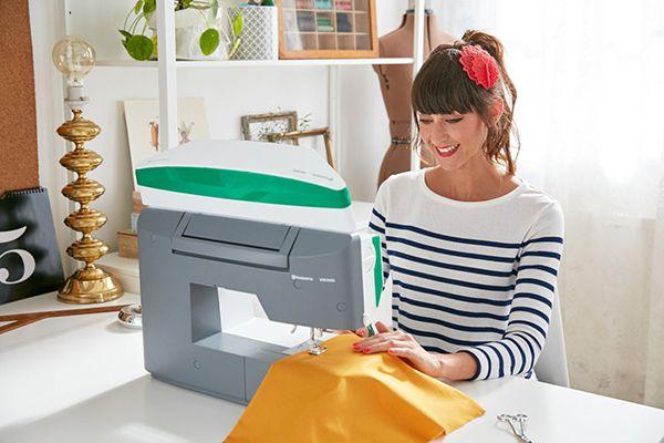 designer jade 35 sewing machine