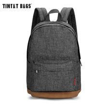 TINYAT Men school bags backpack student bag college high school bags for teenagers canvas travel bag laptop backpack T101 Gray     Tag a friend who would love this!     FREE Shipping Worldwide     Buy one here---> http://fatekey.com/tinyat-men-school-bags-backpack-student-bag-college-high-school-bags-for-teenagers-canvas-travel-bag-laptop-backpack-t101-gray/    #handbags #bags #wallet #designerbag #clutches #tote #bag