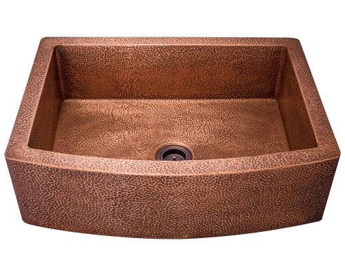 best 25 stainless kitchen sinks ideas on pinterest deep kitchen sinks large kitchen sinks and stainless farmhouse sink. beautiful ideas. Home Design Ideas