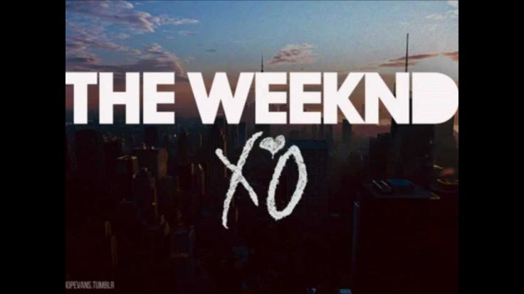 sub for more weeknd remakes