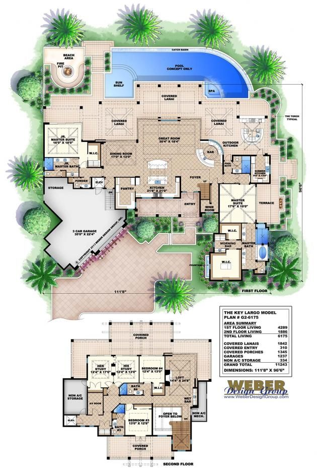 532 best images about floor plans on pinterest house for Weber house plans
