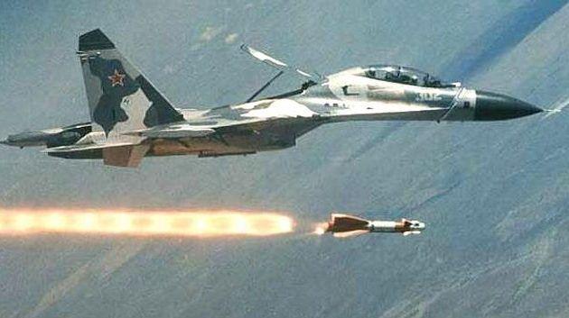 [Tribune]: Τουλάχιστον 53 άμαχοι νεκροί στις επιδρομές της ρωσικής πολεμικής αεροπορίας στη Συρία | http://www.multi-news.gr/tribune-toulachiston-53-amachi-nekri-stis-epidromes-tis-rosikis-polemikis-aeroporias-sti-siria/?utm_source=PN&utm_medium=multi-news.gr&utm_campaign=Socializr-multi-news