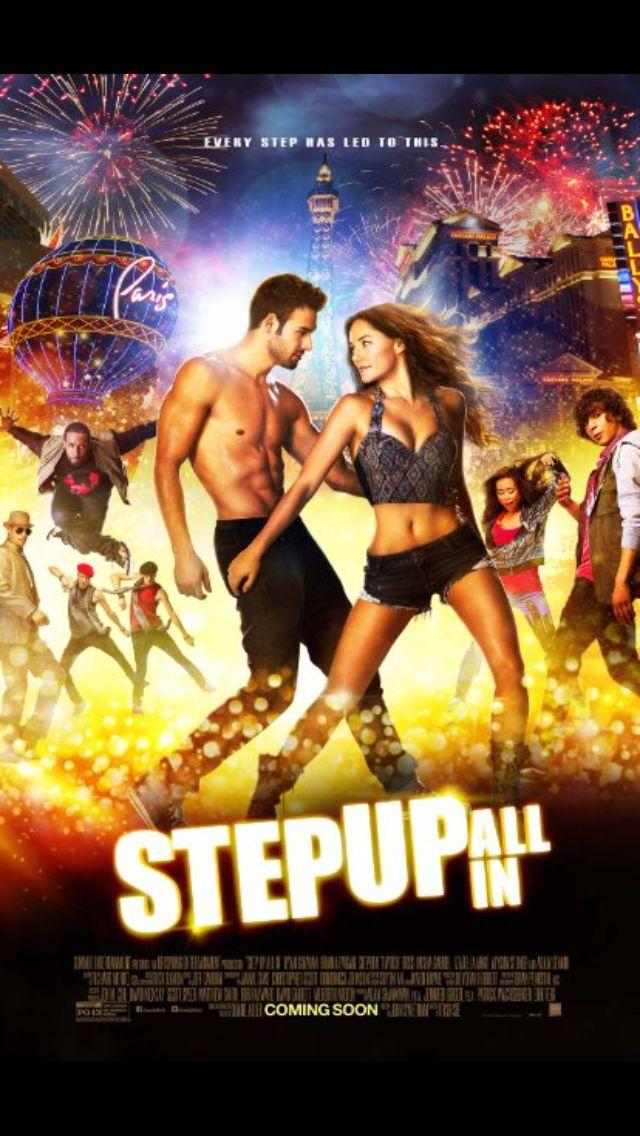Hindi Filmistaan Pdf Download