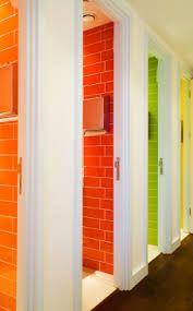restaurant toilets design - Google Search