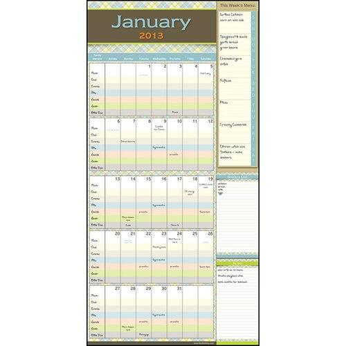 Event Calendar For Organization : Best images about calendar calendário on pinterest