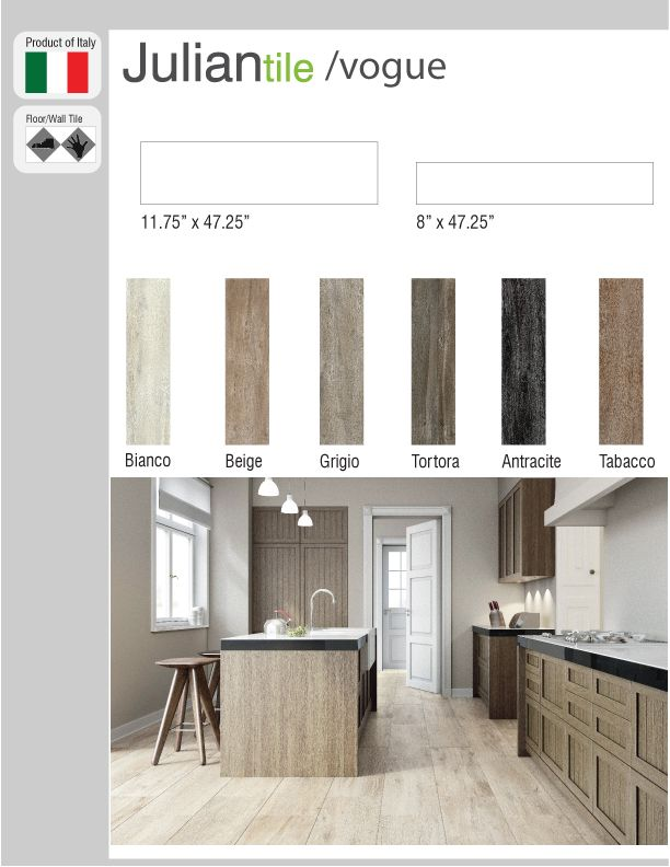 Great Vogue   Italian Floor U0026 Wall Tile. Click On The Image To Visit Our Website
