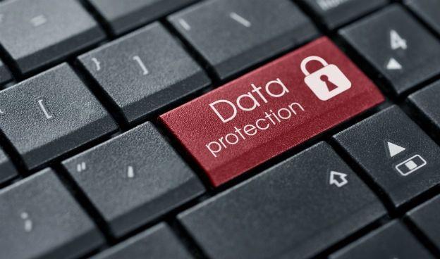 Comment effacer ses données personnelles sur les moteurs de recherche ?