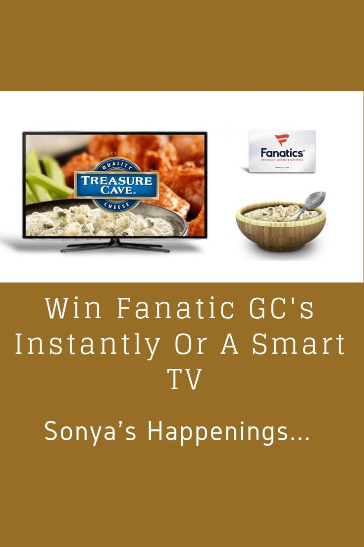 about-sonya-and-gracie | Sweepstakes | Instant win