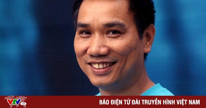"""Nhà báo Ngô Bá Lục: Sao Mai giờ là """"của độc"""" Link: https://vn.city/nha-bao-ngo-ba-luc-sao-mai-gio-la-cua-doc.html #TintucVietNam - #VietNam - #VietNamNews - #TintứcViệtNam Nhà báo Ngô Bá Lục – người đã có 20 năm theo dõi Sao Mai – nói anh sẽ tới với đêm gala kỷ niệm 20 năm trong tâm thế """"người con trở về nhà"""". VớiLiên hoan tiếng hát Truyề"""