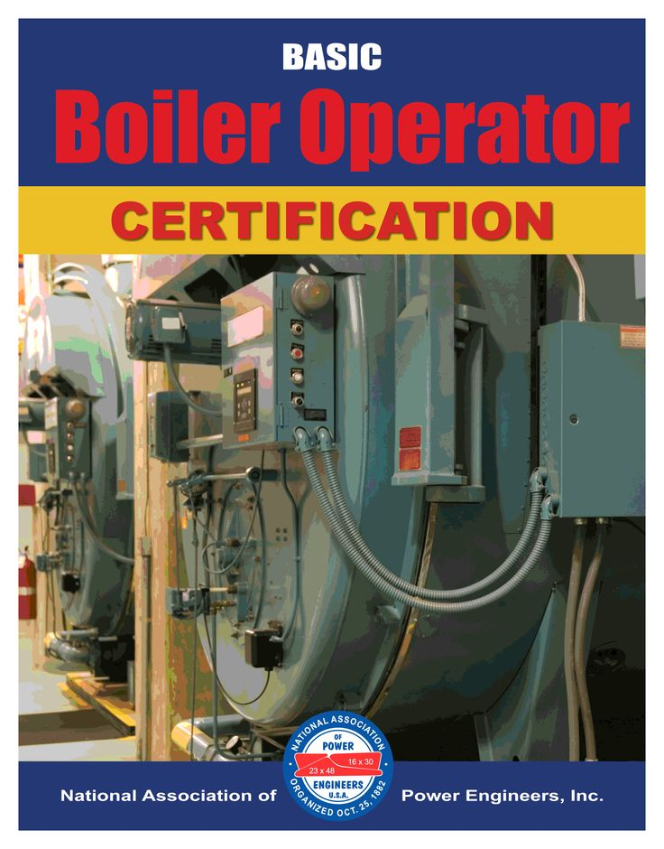 Boiler Operation Engineering Questions and Answers - AbeBooks